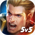 Arena of Valor apk download
