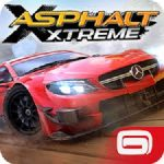 Asphalt Xtreme Rally Racing apk Download