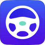 Auto & Vehicles Apps apk download