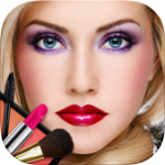Beauty Apps apk download