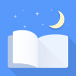 Books & Reference Apps apk Download