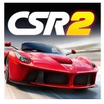 CSR Racing 2 apk Download