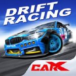 CarX Drift Racing apk Download