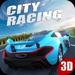 City Racing 3D apk Download