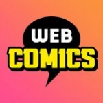 Comics apk download