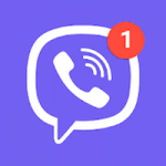Communication apk download