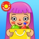 Educational Games apk Download