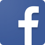 Facebook APK download free