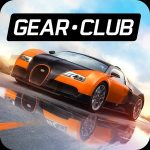 GEAR CLUB TRUE RACING apk Download