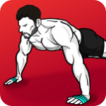 Health & Fitness apk download