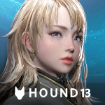 Hundred Soul apk download
