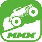 MMX Hill Dash apk Download