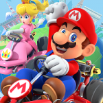 Mario Kart Tour apk download