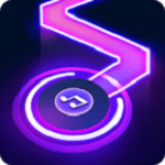 Music game apk download