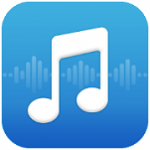 Music & Audio apk download