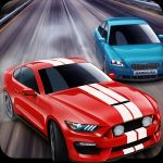 Racing Fever apk Download