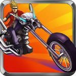 Racing Moto apk Download