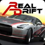 Real Drift Car Racing apk Download