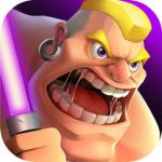 Strategy game apk Download