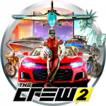 The crew 2 apk Download
