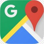 Travel & Local apk download