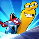 Turbo Fast apk Download