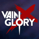 Vainglory apk download