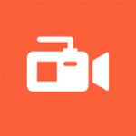 Video Players & Editors apk download
