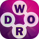 Word Games apk Download