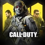 action game apk Download