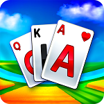 Card game apk download free for android