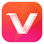 vidmate-icon