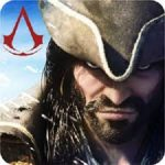 Assassin's Creed Pirates apk Download