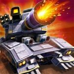 Battle Alert War of Tanks apk Download