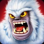 Beast Quest apk Download