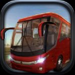 Bus Simulator 2015 apk Download