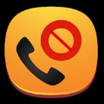 Call Blocker apk Download
