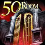Can you escape the 100 room IV apk Download