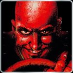 Carmageddon apk Download