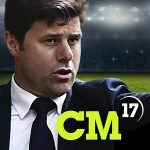 Championship Manager 17 apk Download