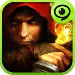 Dark Avenger apk Download