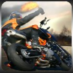 Death Moto apk Download