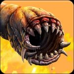 Death Worm apk Download