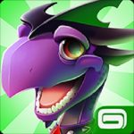 Dragon Mania apk Download