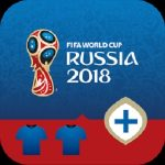 FIFA World Cup Fantasy apk Download