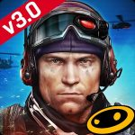 FRONTLINE COMMANDO 2 apk Download