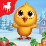 FarmVille 2 Country Escape apk Download