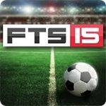 First Touch Soccer 2015 apk Download