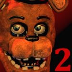 Five Nights at Freddys 2 Demo apk Download