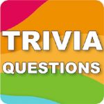 Free Trivia Game apk Download